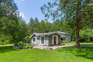 Photo 3: 4445 Concession 8 Road in Kendal: Clarington Freehold for sale (Durham)  : MLS®# E5260121