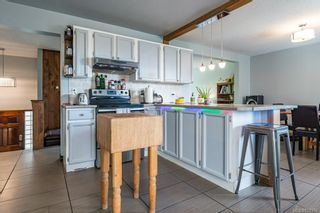Photo 4: 384 Panorama Cres in : CV Courtenay East House for sale (Comox Valley)  : MLS®# 859396