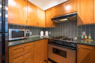 """Photo 13: PH 401 2181 W 12TH Avenue in Vancouver: Kitsilano Condo for sale in """"THE CARLINGS"""" (Vancouver West)  : MLS®# R2516161"""