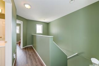 Photo 19: 8 215 Pinehouse Drive in Saskatoon: Lawson Heights Residential for sale : MLS®# SK859033