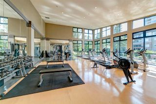 "Photo 34: 707 3102 WINDSOR Gate in Coquitlam: New Horizons Condo for sale in ""Celadon by Polygon"" : MLS®# R2569085"