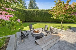 Photo 31: 1837 134 Street in Surrey: Crescent Bch Ocean Pk. House for sale (South Surrey White Rock)  : MLS®# R2582145