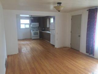 Photo 3: 220 1st Street in Craik: Residential for sale : MLS®# SK856794