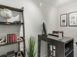 Photo 15: 103 2688 VINE Street in Vancouver West: Home for sale : MLS®# V1115409