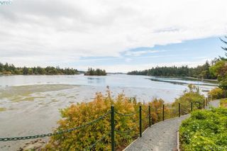 Photo 20: 215 485 Island Hwy in VICTORIA: VR Six Mile Condo for sale (View Royal)  : MLS®# 815441