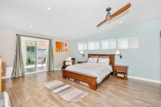 Photo 13: COLLEGE GROVE House for sale : 4 bedrooms : 3804 Jodi St in San Diego