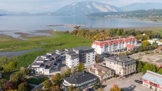 Photo 58: 302 131 Northeast Harbourfront Drive in Salmon Arm: HARBOURFRONT House for sale (NE SALMON ARM)  : MLS®# 10217134
