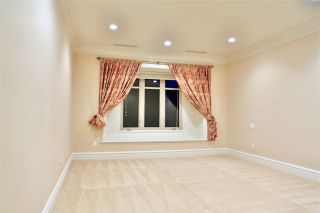Photo 8: 2883 W 23RD AVENUE in Vancouver: Arbutus House for sale (Vancouver West)  : MLS®# R2200968