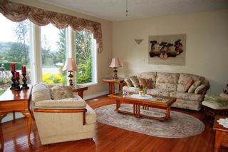 Photo 5: 12119 JUBILEE ROAD W in Summerland: Residential Detached for sale : MLS®# 109163