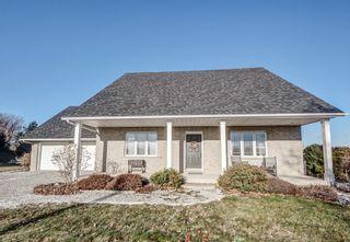 Photo 10: 8020 Twenty Road in Hamilton: House for sale : MLS®# H4045102