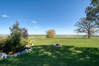 Photo 4: 109 Beckville Beach Drive in Amaranth: House for sale : MLS®# 202123357