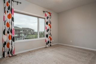 Photo 24: 57 CRANARCH Place SE in Calgary: Cranston Detached for sale : MLS®# A1112284