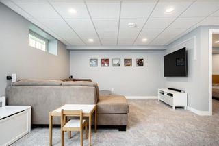 Photo 30: 36 Kelly Place in Winnipeg: House for sale : MLS®# 202116253