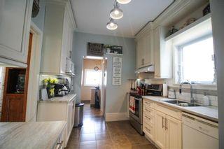 Photo 11: 745 Warsaw Avenue in Winnipeg: Residential for sale (1B)  : MLS®# 202012998