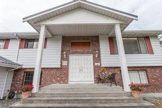 Photo 3: 899 50B Street in Delta: Tsawwassen Central House for sale (Tsawwassen)  : MLS®# R2106553