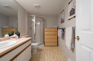 "Photo 11: 307 501 COCHRANE Avenue in Coquitlam: Coquitlam West Condo for sale in ""GARDEN TERRACE"" : MLS®# R2420594"