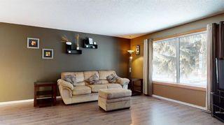 Photo 8: 43 Russenholt Street in Winnipeg: Crestview Residential for sale (5H)  : MLS®# 202102923