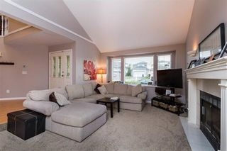 """Photo 2: 2726 ALICE LAKE Place in Coquitlam: Coquitlam East House for sale in """"RIVERVIEW HEIGHTS"""" : MLS®# R2124011"""