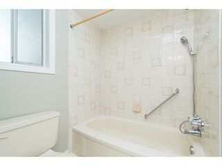Photo 15: 3076 BABICH Street in Abbotsford: Central Abbotsford House for sale : MLS®# R2367135