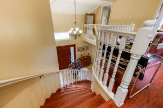 Photo 10: 7851 WILLOWFIELD Drive in Richmond: Quilchena RI House for sale : MLS®# R2411351