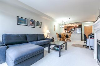 """Photo 7: 201 1330 GENEST Way in Coquitlam: Westwood Plateau Condo for sale in """"LANTERNS AT DAYANEE SPRINGS"""" : MLS®# R2119194"""