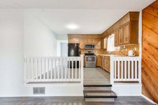 Photo 11: 10220 166 Avenue in Edmonton: Zone 27 House for sale : MLS®# E4265876