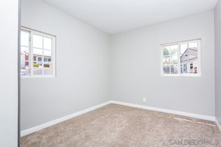 Photo 11: ENCANTO Property for sale: 970-72 Hanover Street in San Diego