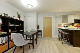 """Photo 2: 204 935 W 16TH Street in North Vancouver: Hamilton Condo for sale in """"GATEWAY"""" : MLS®# R2320288"""