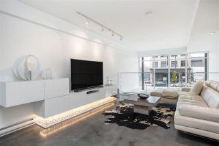 """Photo 7: 272 E 2ND Avenue in Vancouver: Mount Pleasant VE Condo for sale in """"JACOBSEN"""" (Vancouver East)  : MLS®# R2545378"""