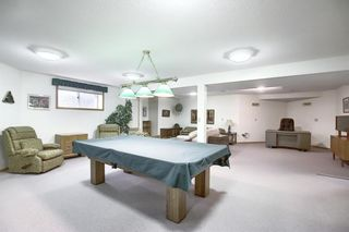 Photo 33: 23 SIGNAL RIDGE Place SW in Calgary: Signal Hill Detached for sale : MLS®# A1016893