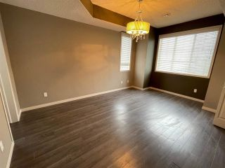 Photo 25: 28 4821 TERWILLEGAR Common in Edmonton: Zone 14 Townhouse for sale : MLS®# E4242080