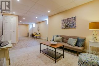 Photo 29: 522 Capital Drive in Cornwall: House for sale : MLS®# 202122153
