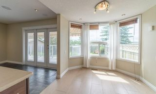 Photo 8: 148 RADCLIFFE Place SE in Calgary: Albert Park/Radisson Heights Detached for sale : MLS®# C4306448