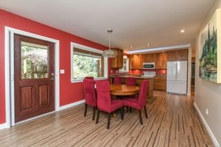 Photo 13: 737 Sand Pines Dr in : CV Comox Peninsula House for sale (Comox Valley)  : MLS®# 873469