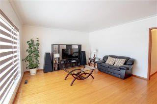 Photo 3: 874 Redwood Avenue in Winnipeg: Single Family Detached for sale (4B)  : MLS®# 202003994