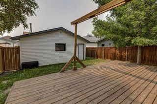 Photo 33: 23 Country Hills Link NW in Calgary: Country Hills Detached for sale : MLS®# A1136461