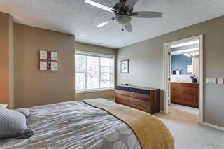 Photo 31: 2830 29 Street SW in Calgary: Killarney/Glengarry Semi Detached for sale : MLS®# A1146222