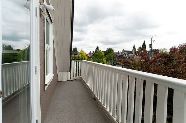 Photo 38: Photos: 3668 W 2ND Avenue in Vancouver: Kitsilano House for sale (Vancouver West)  : MLS®# V894204