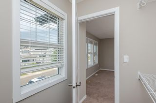 Photo 29: 17567 59 Street in Edmonton: Zone 03 House for sale : MLS®# E4259556