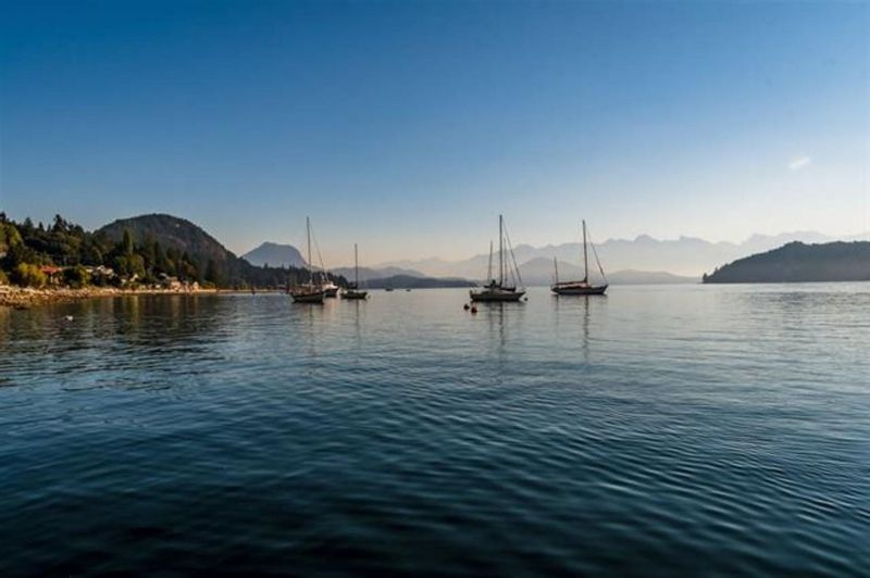 FEATURED LISTING: 416 MARINE Drive Gibsons
