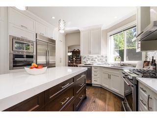 Photo 7: 2433 138 Street in Surrey: Elgin Chantrell House for sale (South Surrey White Rock)  : MLS®# R2607253
