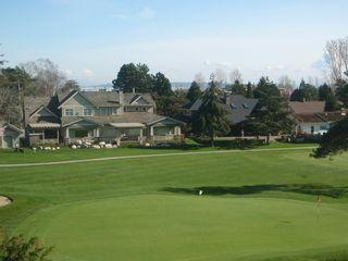 Photo 2: 1150 Fairway Views Wd in Tsawwassen: Home for sale : MLS®# V842039