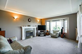Photo 7: 140 1685 PINETREE WAY in Coquitlam: Westwood Plateau Townhouse for sale : MLS®# R2301448