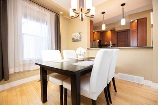 Photo 11: 638 Simcoe Street in Winnipeg: Residential for sale (5A)  : MLS®# 202005581