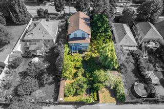 Photo 6: 517 Kennedy St in : Na Old City Full Duplex for sale (Nanaimo)  : MLS®# 882942