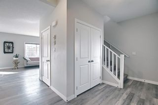 Photo 25: 199 Kinniburgh Road: Chestermere Semi Detached for sale : MLS®# A1082430