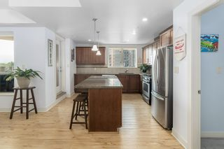 Photo 12: : House for sale : MLS®# 10235713