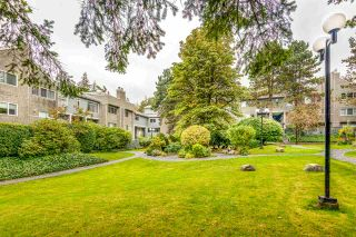 Photo 22: 333 3364 MARQUETTE Crescent in Vancouver: Champlain Heights Condo for sale (Vancouver East)  : MLS®# R2505911