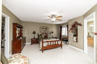 Photo 27: 78 Kendall Crescent: St. Albert House for sale : MLS®# E4240910