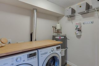Photo 10: 5 477 Lampson St in : Es Old Esquimalt Condo for sale (Esquimalt)  : MLS®# 859012